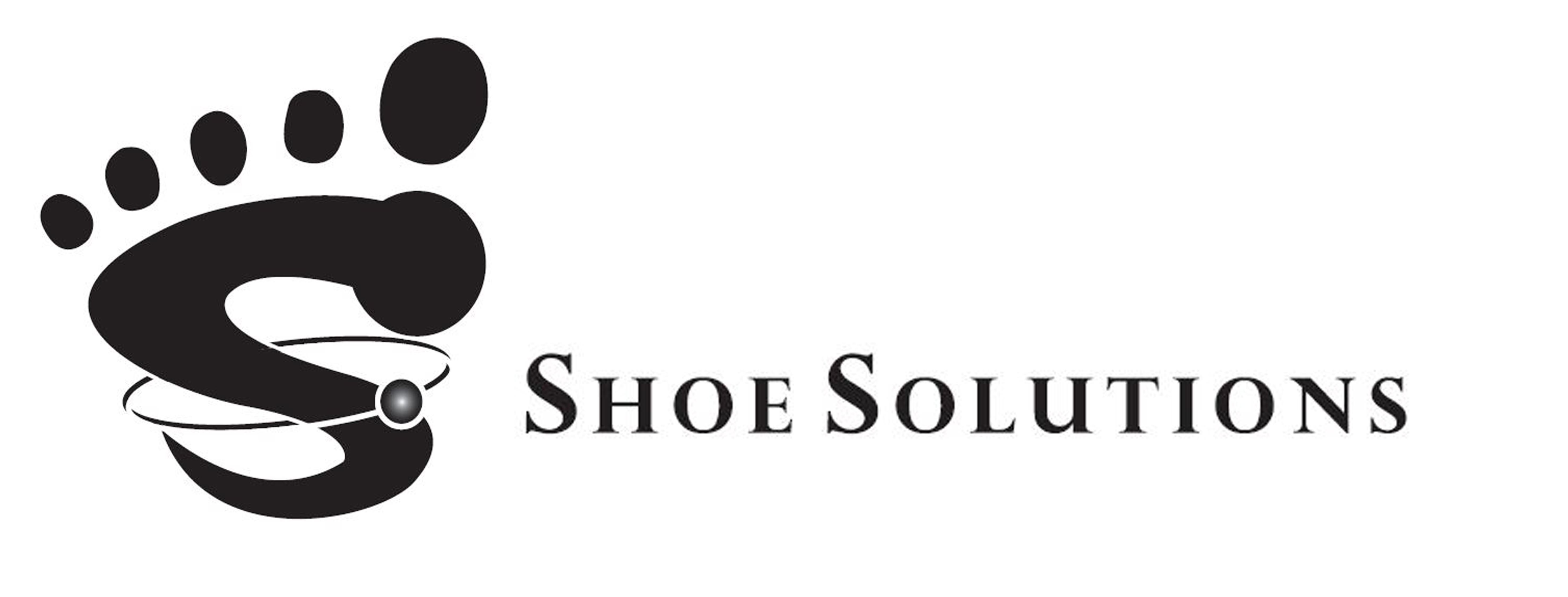 Shoe Solutions