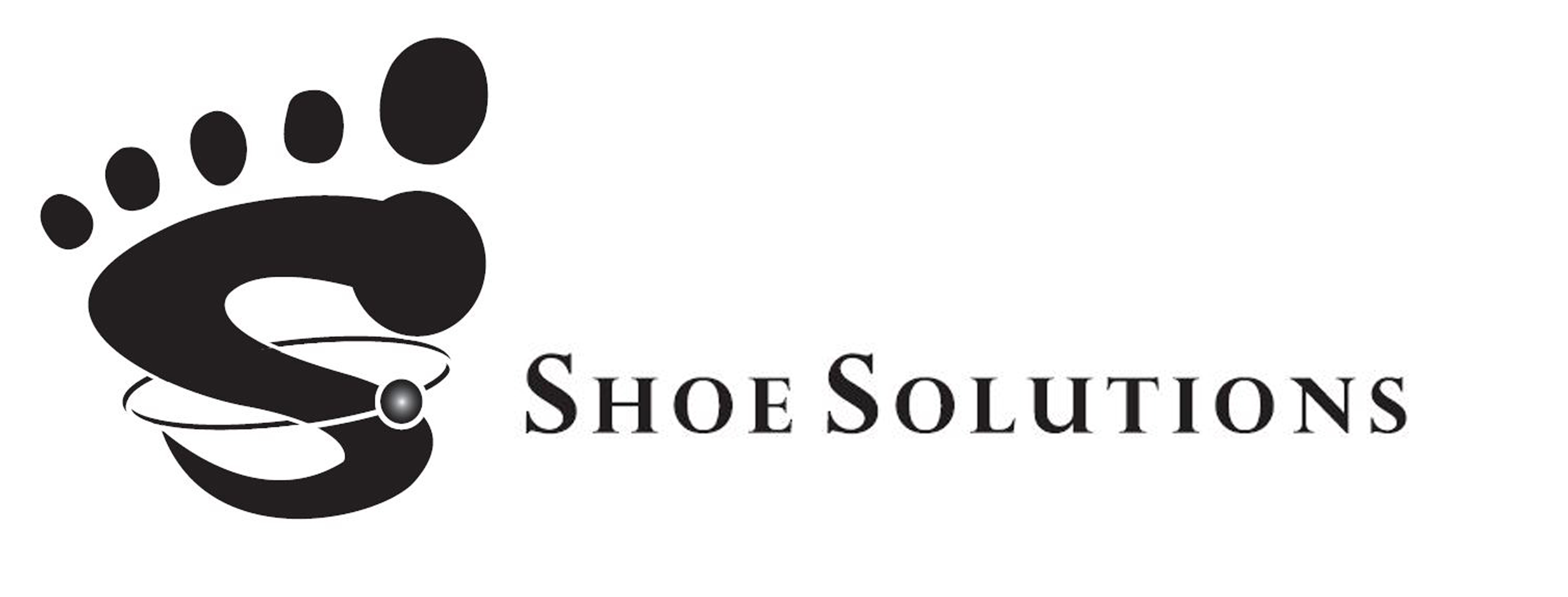 Shoe Solutions